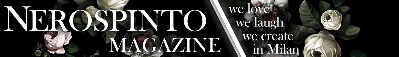 Nerospinto il magazine online di Milano -