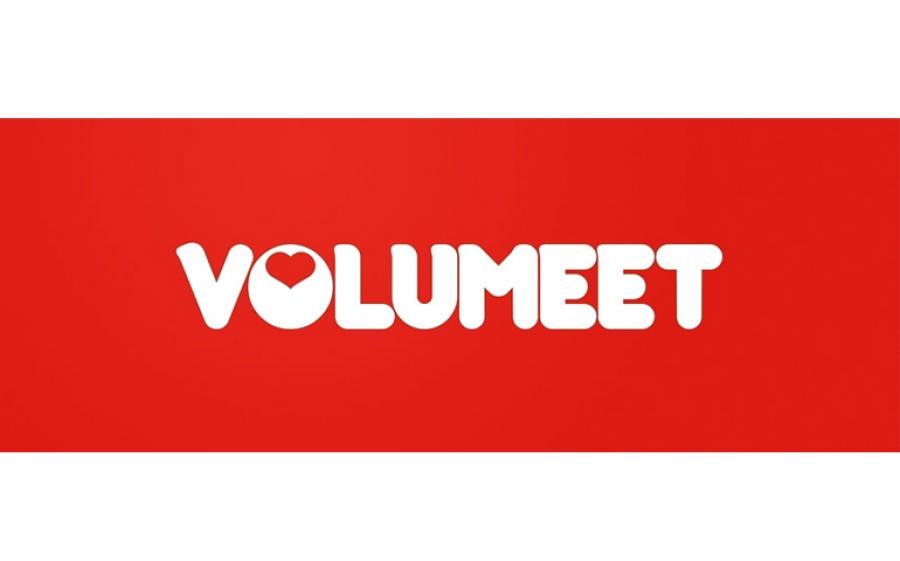 Volumeet è il nuovo social network che cambia il volto della musica e dei fan club