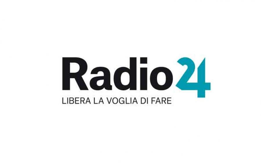 Radio 24, al Museo Mudec di Milano presentato il nuovo palinsesto in partenza a settembre 2017