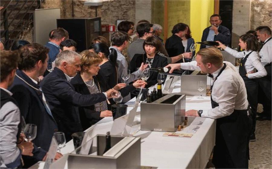 Ritorna Vino in Festa, i migliori vini dell'Alto Adige tutti da degustare
