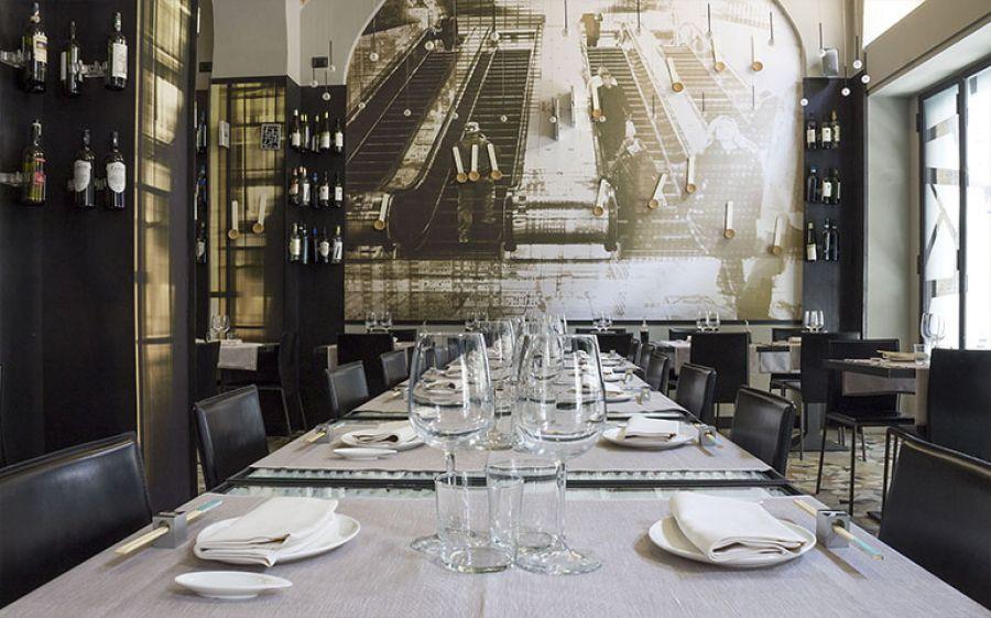 Y-Not: Novità per il ristorante nippo-brasiliano a Milano