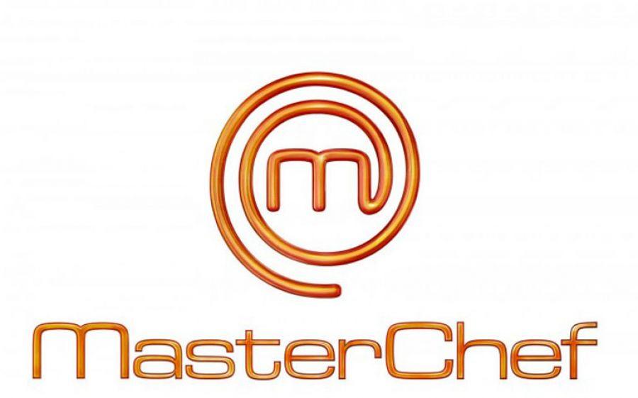 Su Sky Uno HD torna MasterChef con i giudici Carlo Cracco, Antonino Cannavacciuolo, Bruno Barbieri e Joe Bastianich