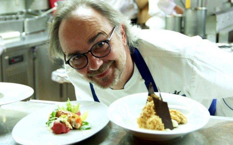 La grande cucina è anche scienza: cinque lezioni per capire la chimica della gastronomia
