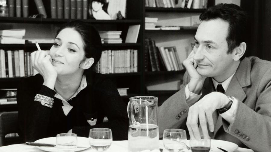 """Al MIC di Milano """"La leggerezza di Éric Rohmer"""", rassegna su uno dei più grandi rappresentanti della Nouvelle Vague"""