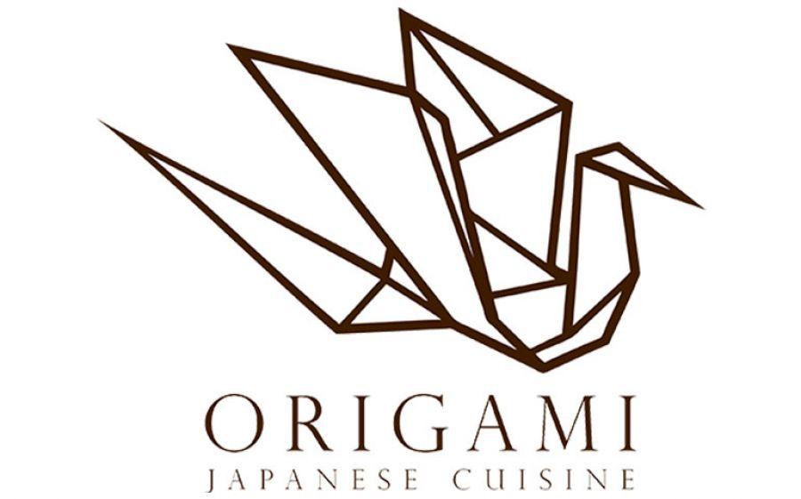 Questa sera non perdete l'opening party di Origami