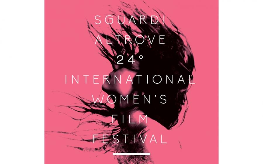 Sguardi Altrove Film Festival, allo Spazio Oberdan di Milano una rassegna di cinema tutta al femminile