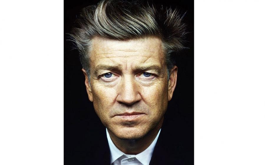 Il cinema di David Lynch: un seminario per studiare l'arte di David Lynch organizzato da Long Take al Mic di Milano