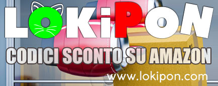 coupon-code-amazon-deal-codici-sconto-amazon