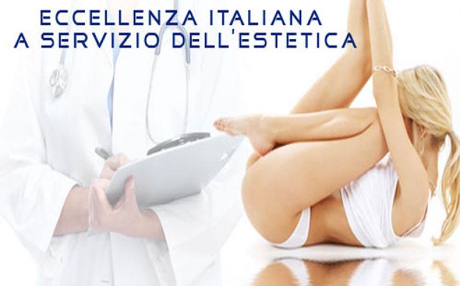 EPV: nasce una nuova apparecchiatura per migliorare il benessere della donna