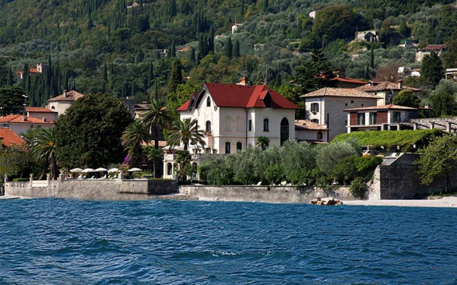 Weekend tra Brescia e Lago di Garda