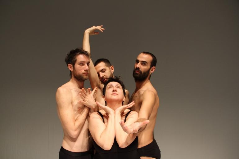 Torna a Milano con la XII edizione il Festival Exister dedicato alla bellezza e alla danza