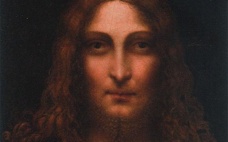 Leonardo&Firenze