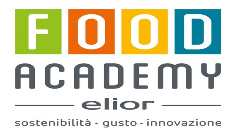 Una nuova cultura del cibo, Elior apre la Food Academy