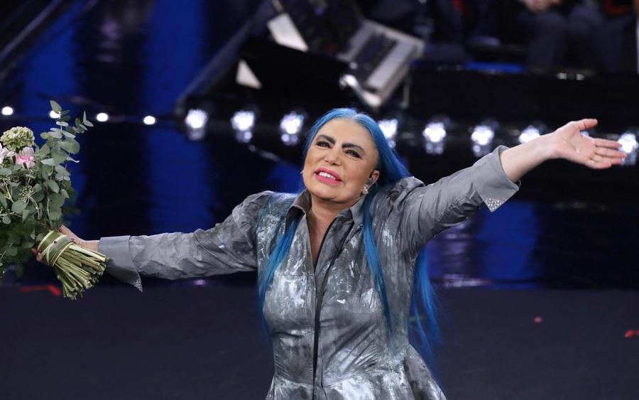 Sanremo 2019: il Festival del Baglioni Bis decolla alla seconda serata