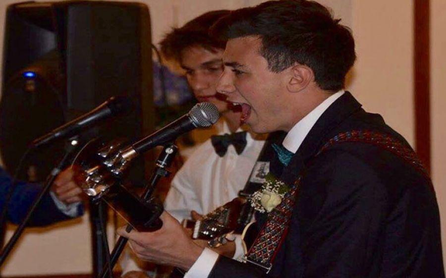 Cillo&Roby in concerto: La musica leggera conquista Milano
