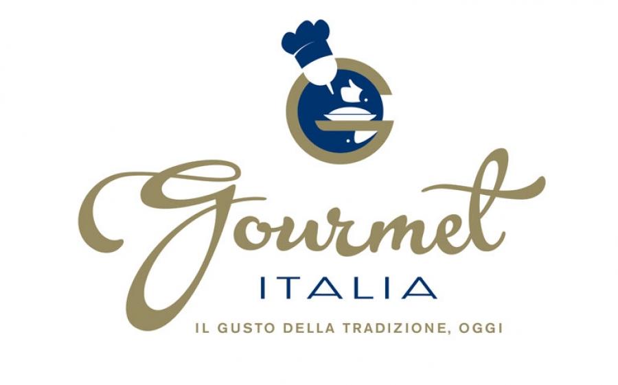 Gourmet Italia lancia M'Ama e le sue due linee Classici Italiani e Nuovi Sapori, i piatti pronti che amano i Millennial