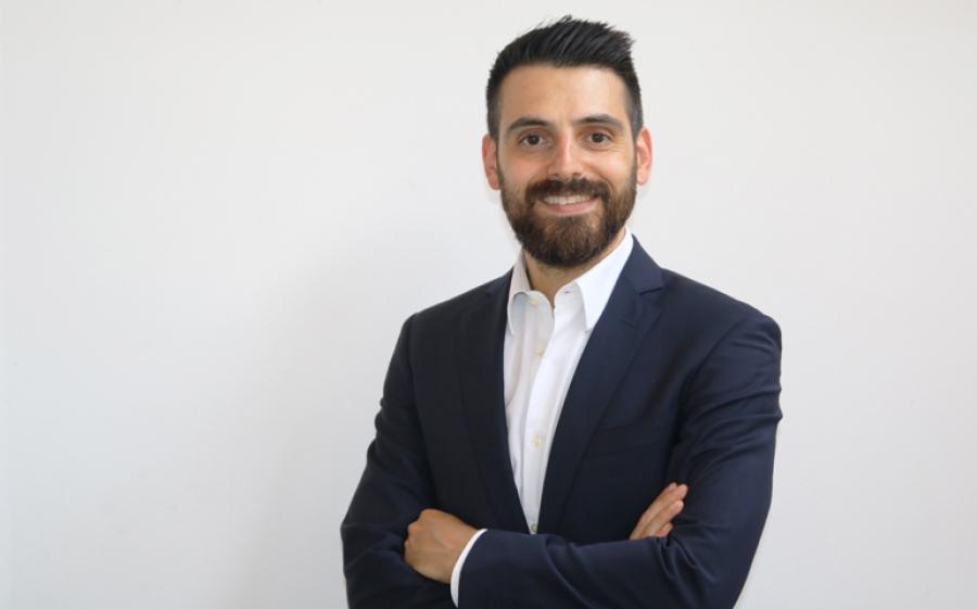 BrandMade la digital advisory agency di Trilud Group presenta a Milano il nuovo modo di raccontare i brand