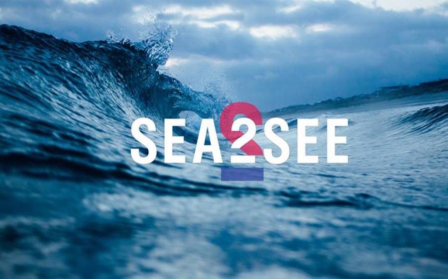 Arriva alla Darsena di Milano SEA2SEE, la prima rassegna cinematografica tutta dedicata al mare
