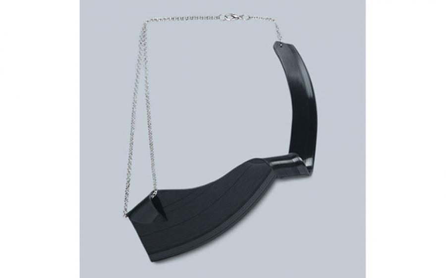 l brand milanese Norbu Design torna con uno stand a L'Artigiano in fiera
