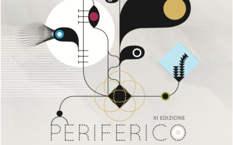 Periferico, torna a Modena l'undicesima edizione del festival