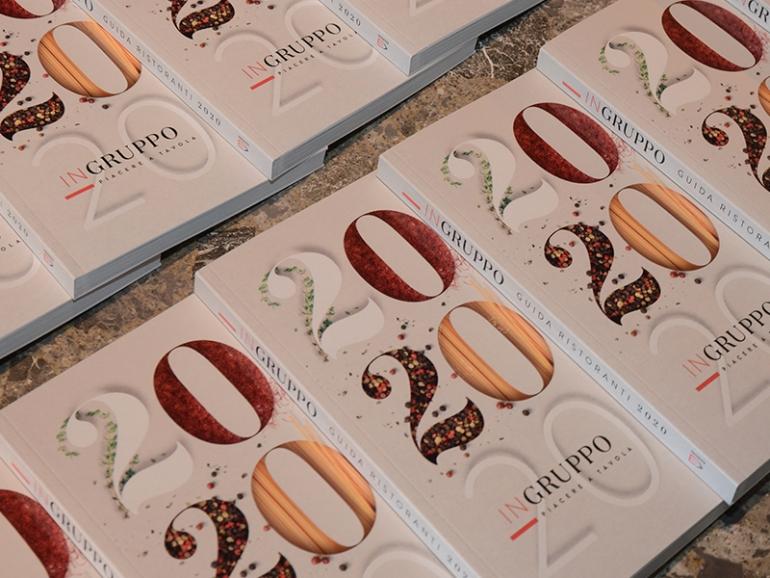 InGruppo 2020: La kermesse e la Guida che mettono al centro la cucina lombarda a prezzi pop