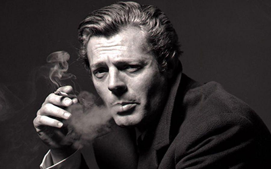Marcello come here! Una rassegna stampa di sedici film su Marcello Mastroianni al MIC di Milano