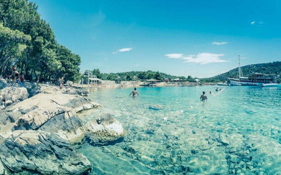 Movement Croatia Summer Festival 2016: ecco l'evento estivo da non perdere
