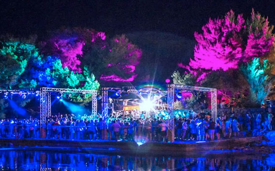 Movement Croatia Summer Festival 2016: ecco l'evento estivo da non perdere