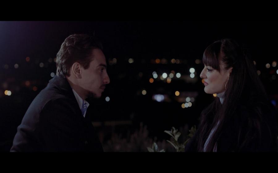 """Questa sera in anteprima mondiale il film """"Ed è subito sera"""""""