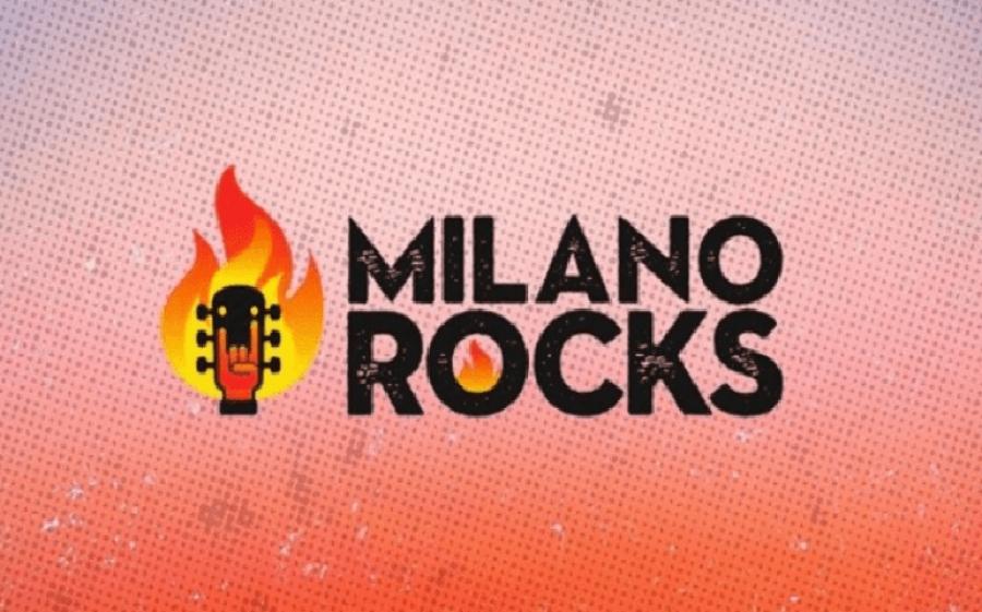 Franz Ferdinand, Thirty Second To Mars e molti altri, tutti qui alle porte della città per il Milano Rocks