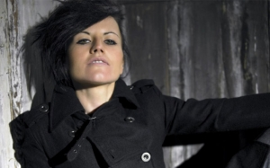 Morta la cantante del gruppo The Cranberries Dolores O'Riordan