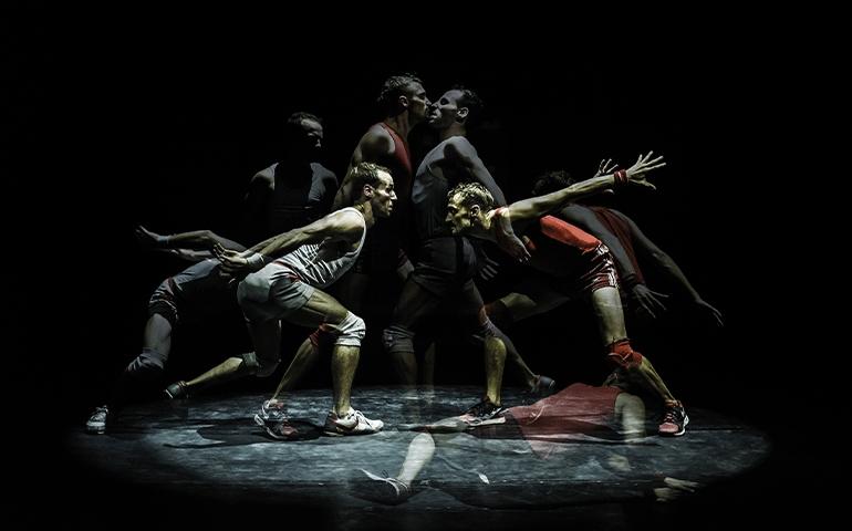 Teatro Franco Parenti di Milano, la stagione 2019/2020