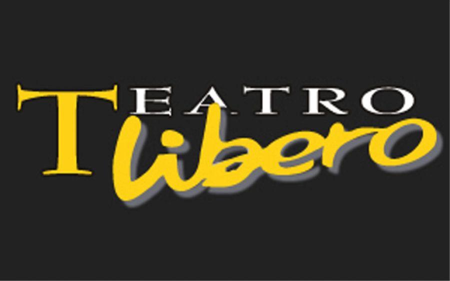 Liberi d'Estate 2016 al Teatro Libero di Milano