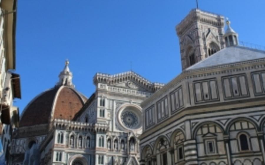 Weekend a Firenze: cosa fare e dove mangiare in 48 ore