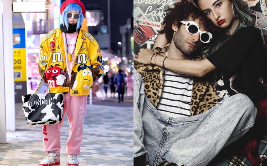 Future Vintage Festival: tre giorni di moda e stile a Padova