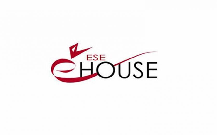 ESE HOUSE by OTZIUM: Brunch di benessere con Chiara Mascarino.