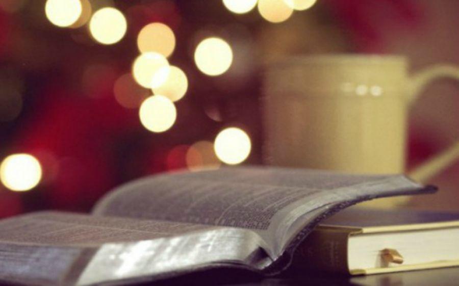 A Christmas Carol – Il Musical. La magia del Natale al Teatro Manzoni