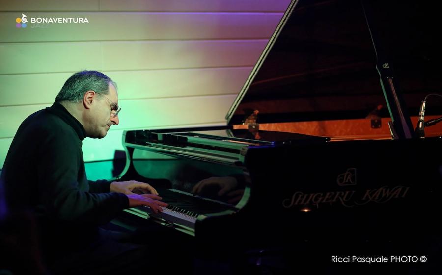 Milano, settembre 2018: un'onda anomala di jazz, blues, soul and funk