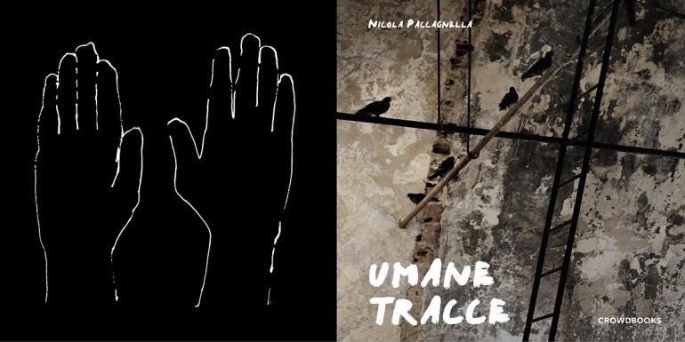 """""""Umane Tracce"""": le intense fotografie di Nicola Paccagnella in mostra alla Galleria al142"""