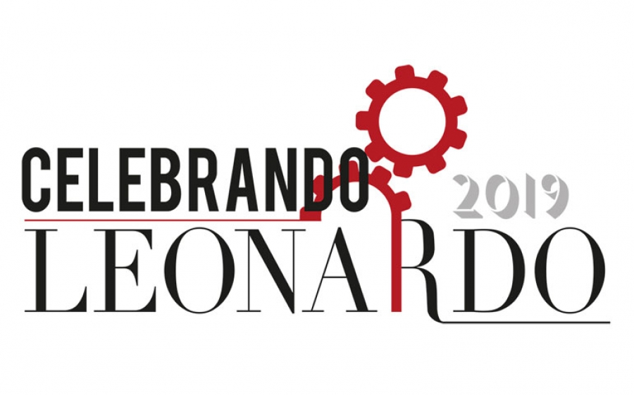 Celebrando Leonardo, da Milano passando per Venezia, Roma e Firenze, l'omaggio al mondo del maestro Da Vinci a 500 anni dalla morte