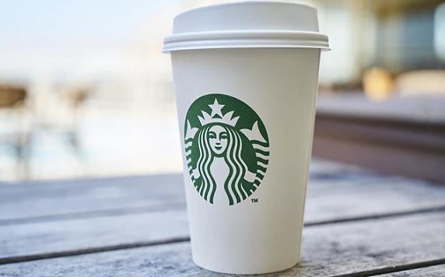 Starbucks. La nuova Stella di Milano