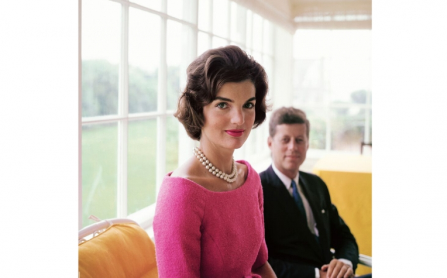A Mantova una mostra su Coco Chanel e Audrey Hepburn