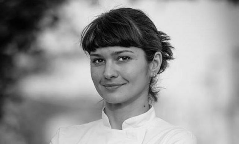 Chiara Pavan: la miglior Chef donna premiata dalla Guida Identità Golose