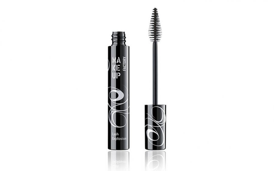 Make Up Factory: prodotti esclusivi e professionali con un incredibile rapporto qualità prezzo
