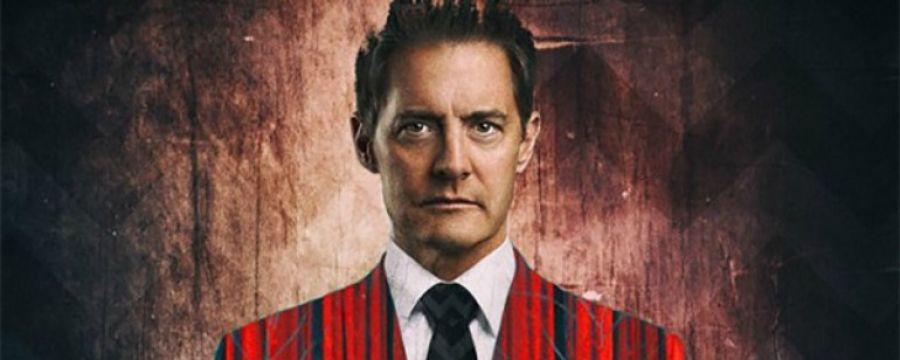 La terza stagione della serie cult anni '90 Twin Peaks arriva a maggio