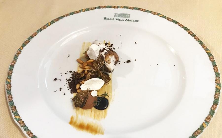 SINA SLINDING FOOD: il nuovo gustoso format di cucine itineranti