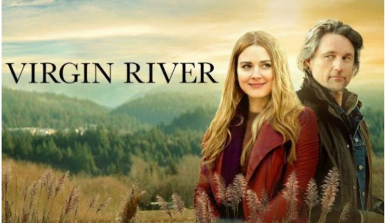 Su Netflix Virgin River 3