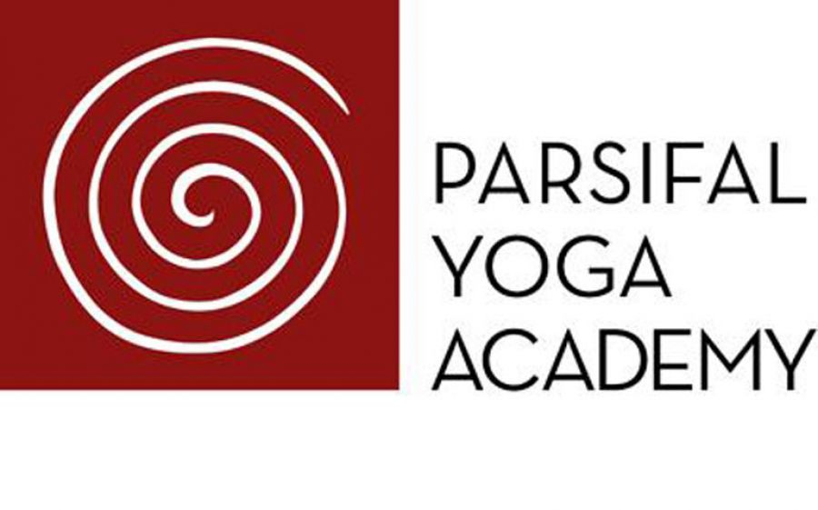 Centro Parsifal: un luogo in cui iniziare un percorso alla scoperta di se stessi
