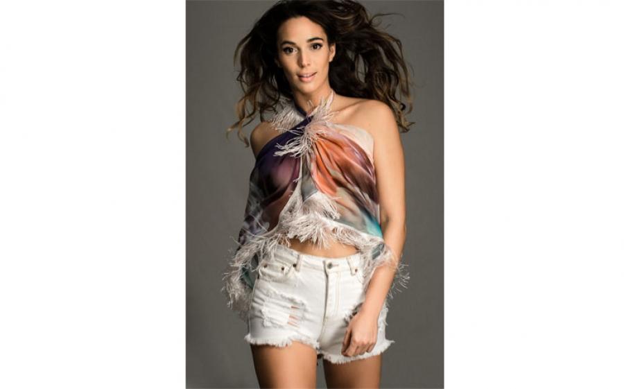 Ocean Art Collection, fotografia e fashion design firmate Raffaella Schlegel