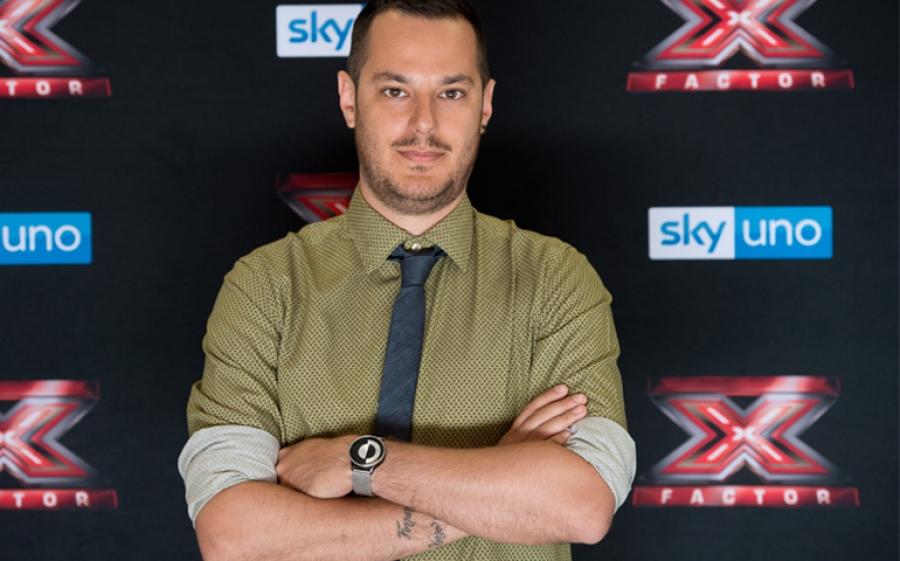 X-Factor 2018: torna il talent show ma senza Asia Argento